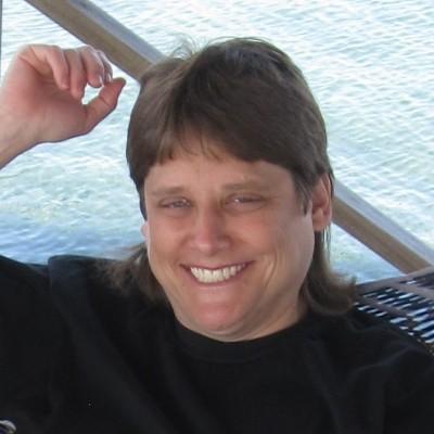 Jen Kintzer